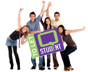 student-property-to-let